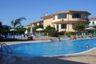 Hotel Aquilia Village - Costa Ionica-0
